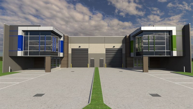 7A Connection Drive CAMPBELLFIELD VIC 3061
