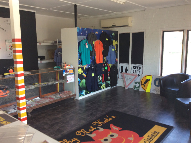 7 Coolibah Street DALBY QLD 4405