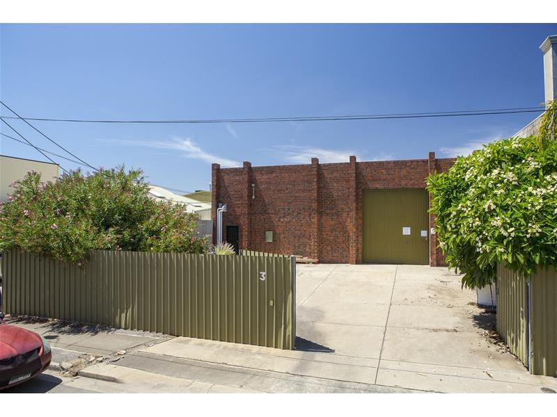 3 william street mile end south sa 5031 sold industrial for 130 william street 5th floor