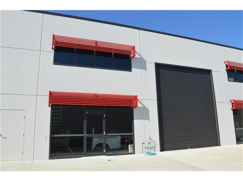 (Unit 2)/5 Paddock Place RUTHERFORD NSW 2320