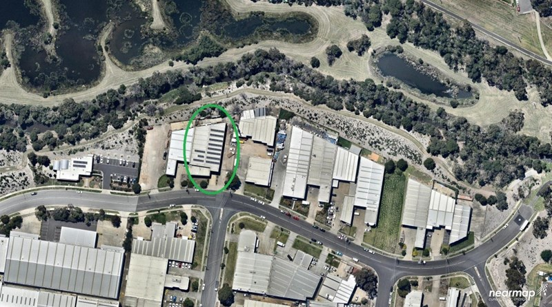 52 Henderson Road ROWVILLE VIC 3178