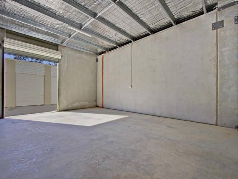 49/20 Tathra Street WEST GOSFORD NSW 2250