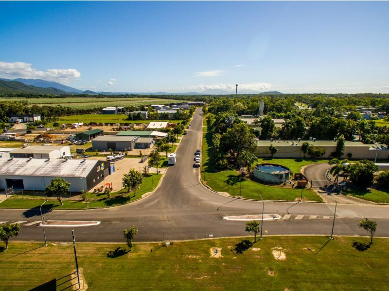 23-42 Craiglie Business Park Via Craiglie PORT DOUGLAS QLD 4877