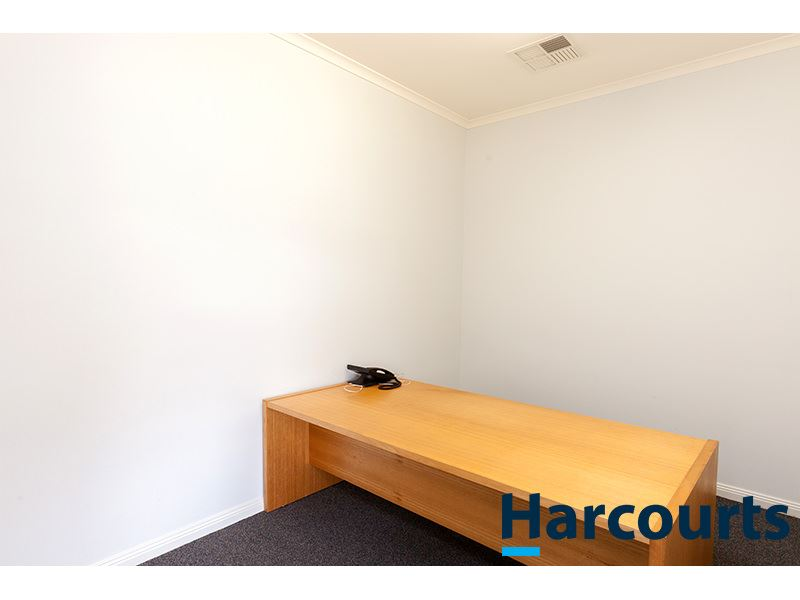 67 Queen Street WARRAGUL VIC 3820