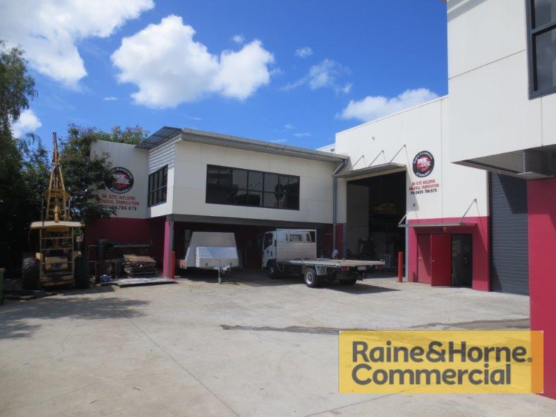 Sold Property Group Capalaba