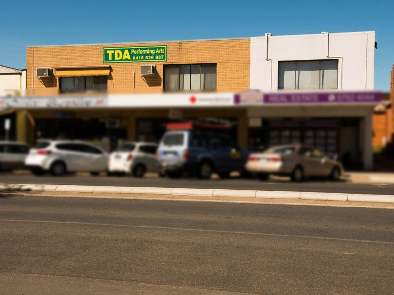 63 Carrier St BENALLA VIC 3672