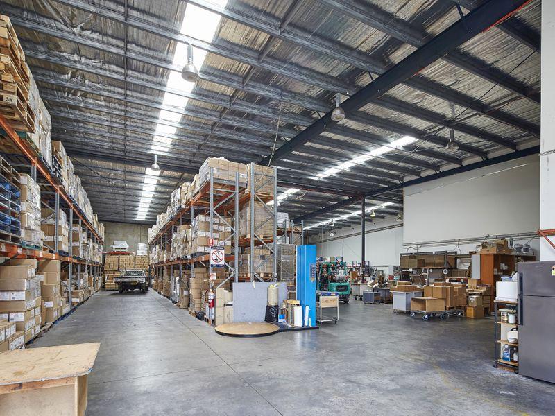 Estate/19 Chifley Street SMITHFIELD NSW 2164