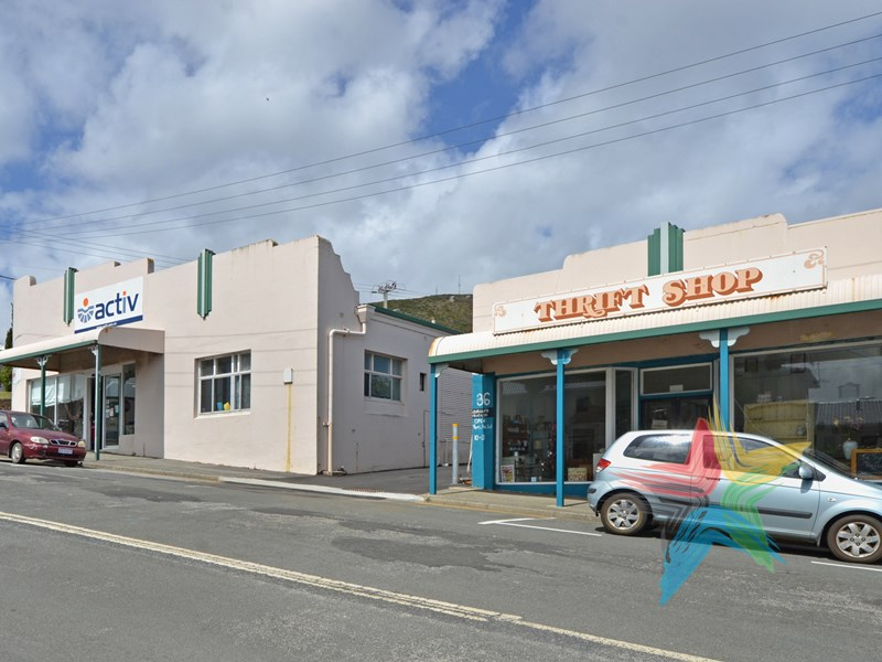 36 Spencer Street ALBANY WA 6330