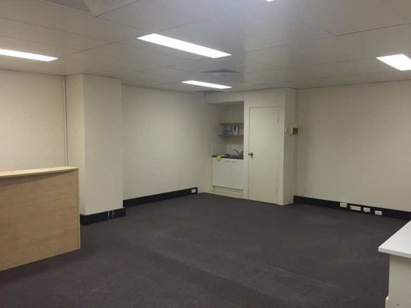 Suite224/813 Pacific Highway CHATSWOOD NSW 2067