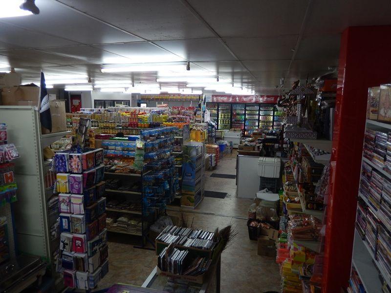 1-5 268 Kingston Road SLACKS CREEK QLD 4127