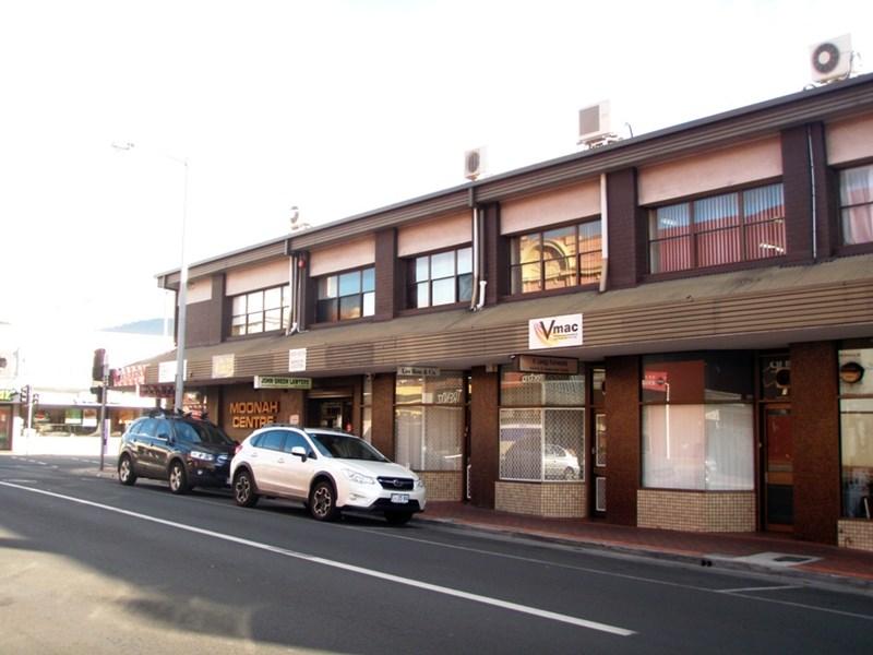 Suite 16/113 Main Road MOONAH TAS 7009