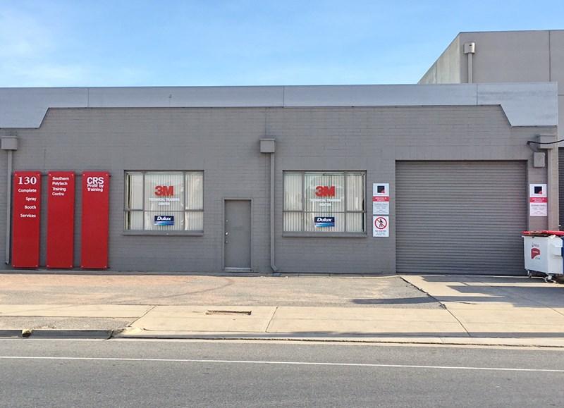 130 Mooringe Ave NORTH PLYMPTON SA 5037