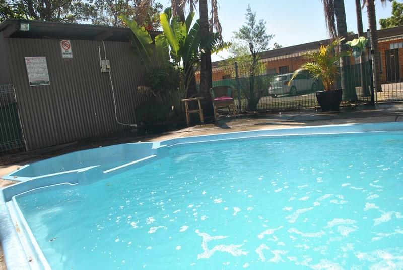 706 Gwydir Hwy SOUTH GRAFTON NSW 2460