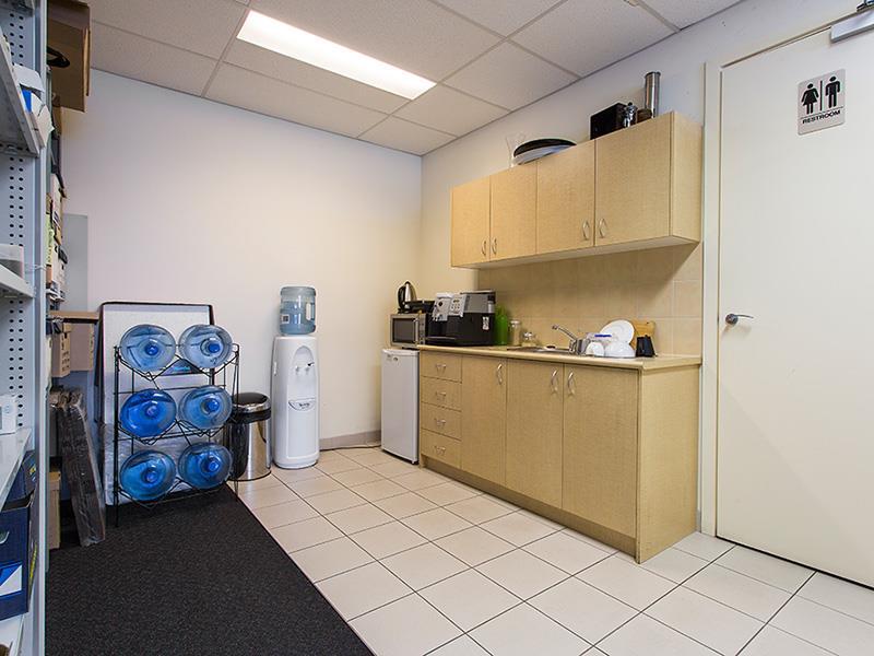 Suite 1C/4 Rocklea Drive PORT MELBOURNE VIC 3207