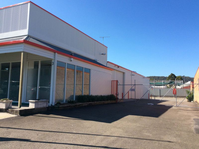 3 Grieve Road WEST GOSFORD NSW 2250
