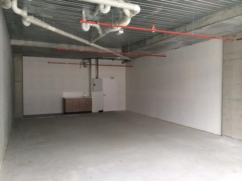 Shop 2/800 Sydney Road BRUNSWICK VIC 3056