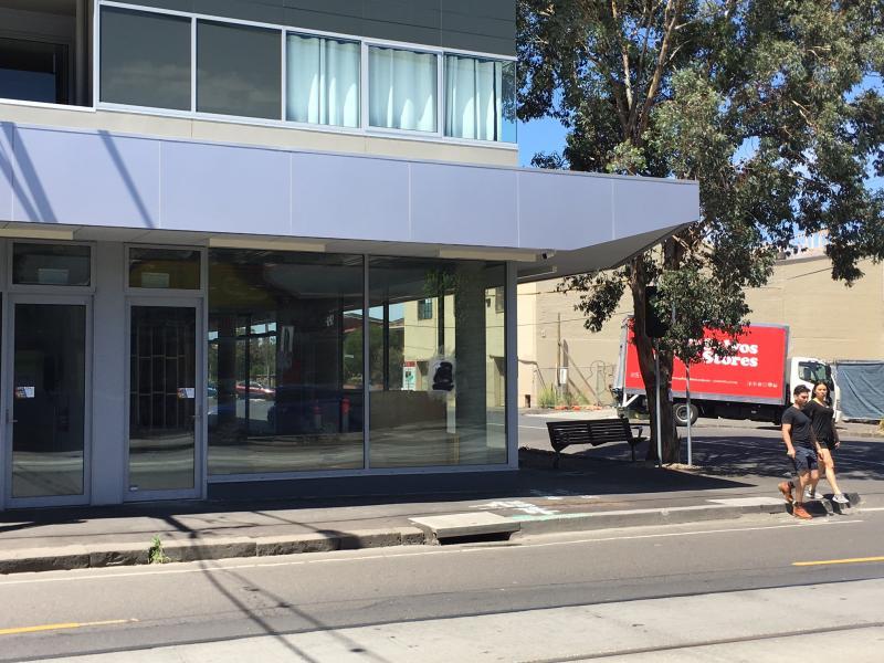 800 Sydney Road BRUNSWICK VIC 3056