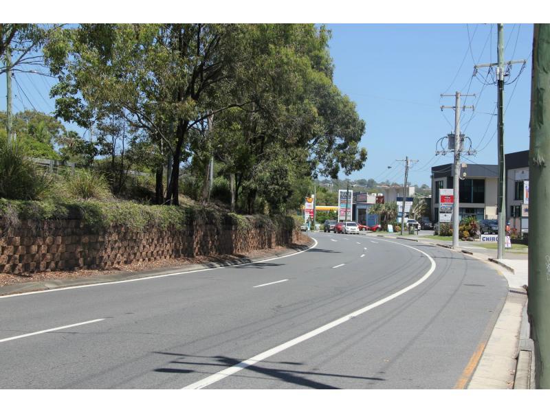 6/79 West Burleigh Road BURLEIGH HEADS QLD 4220