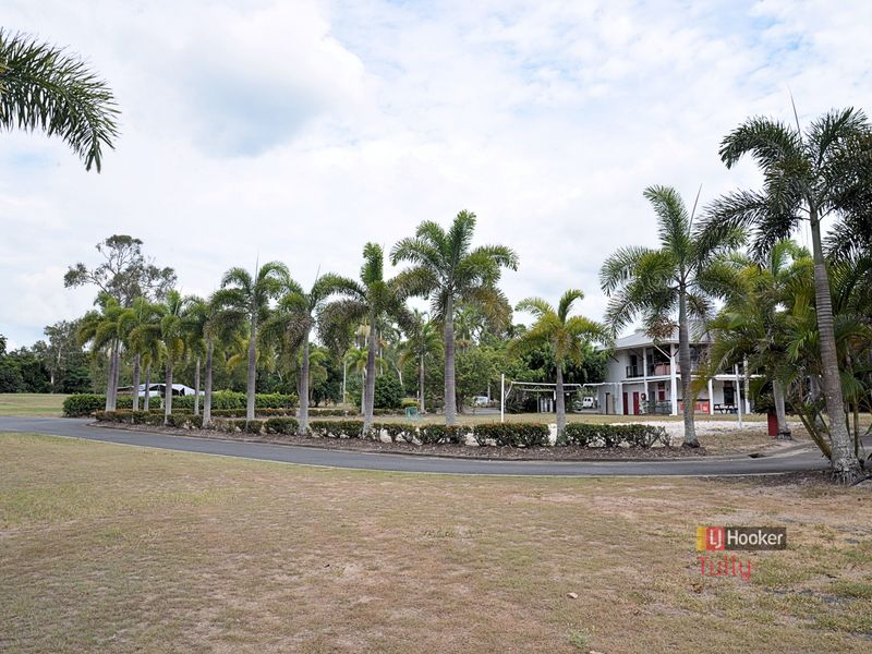 99 Banfield Parade WONGALING BEACH QLD 4852