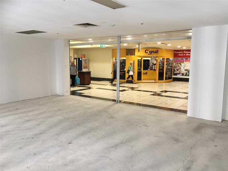 38/198 Adelaide Street BRISBANE CITY QLD 4000