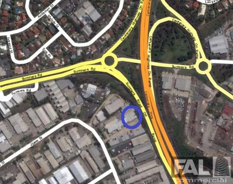 Unit  7/71 Jijaws Street SUMNER QLD 4074