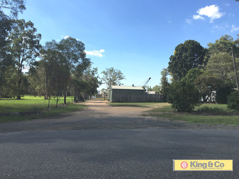 292 Waterford Road WACOL QLD 4076