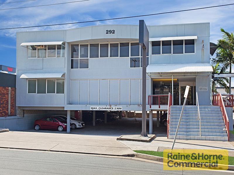 KIPPA-RING QLD 4021