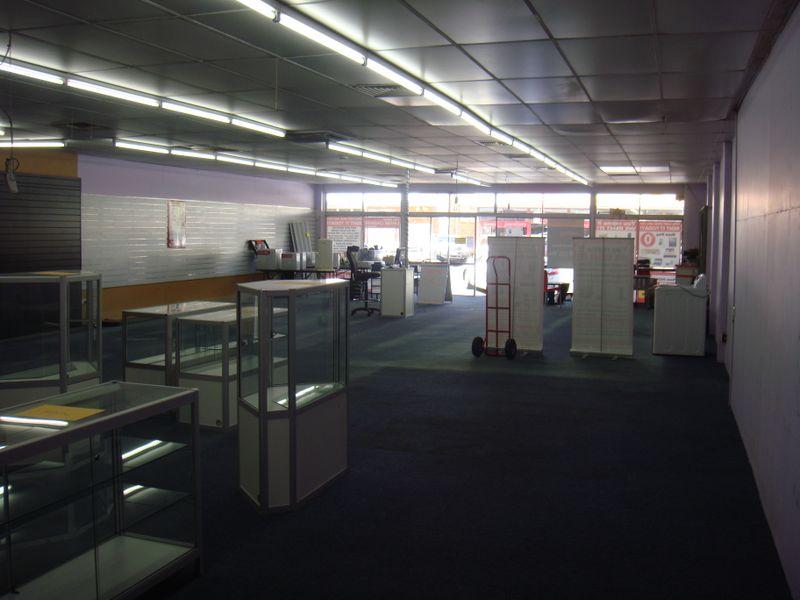 107 McDowall Street ROMA QLD 4455