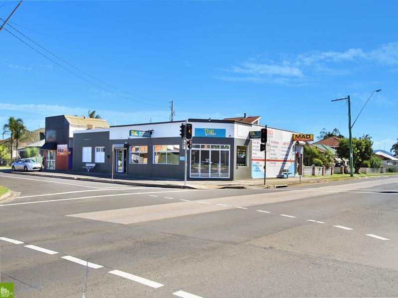 282 - 286 Windang Road WINDANG NSW 2528