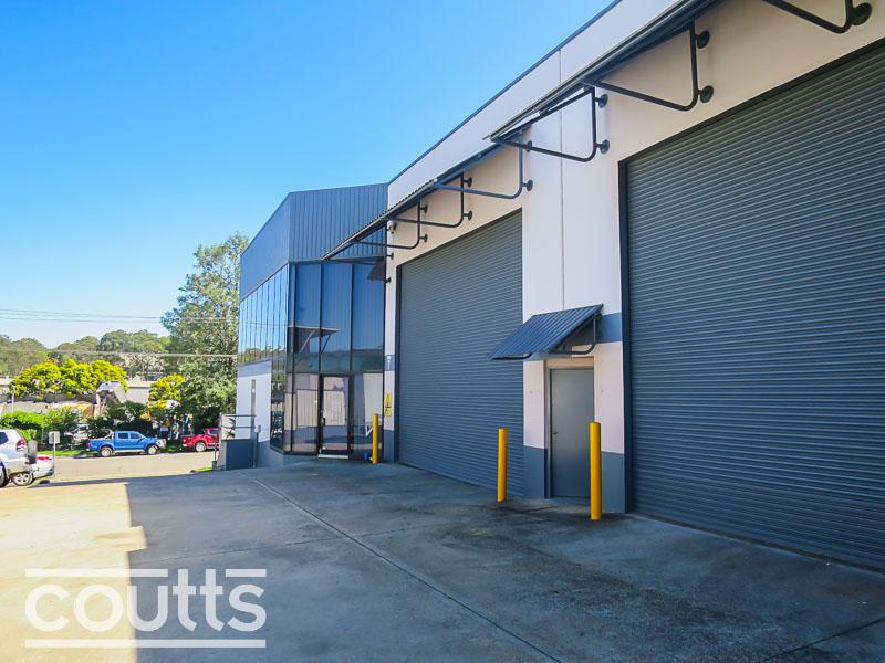 2/59-61 Edward Street RIVERSTONE NSW 2765