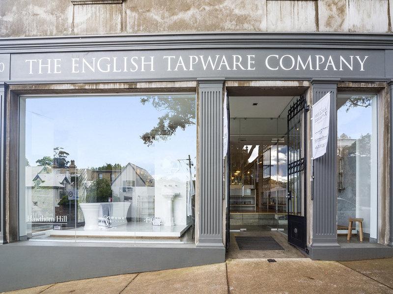170 Queen Street WOOLLAHRA NSW 2025