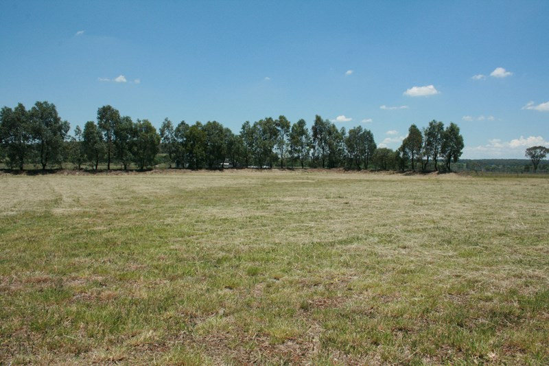 Lot 4 Anvil Court GOOMBUNGEE QLD 4354