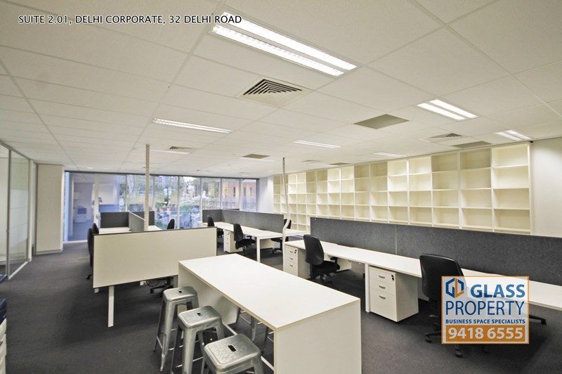 Suite Delhi Road North Ryde Nsw 2113 Medical Consulting Property For Sale 2012722188