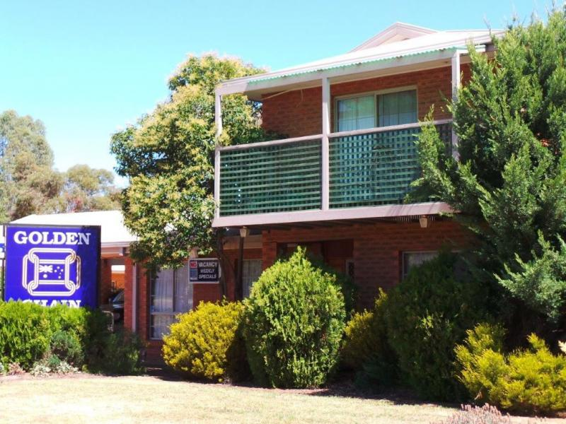 TOCUMWAL NSW 2714
