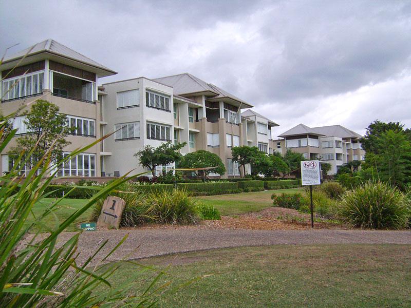 ROBINA QLD 4226