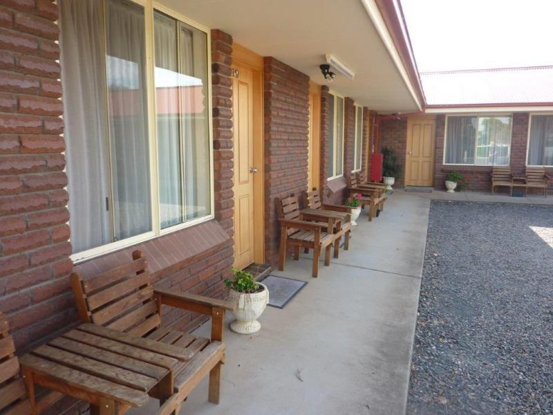 MANILLA NSW 2346