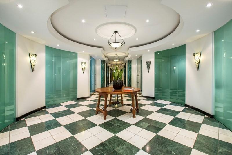 Suite G14/566 St Kilda Road MELBOURNE 3004 VIC 3004