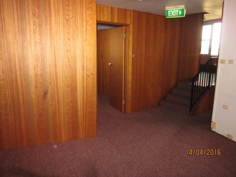 146 Bellevue Parade CARLTON NSW 2218
