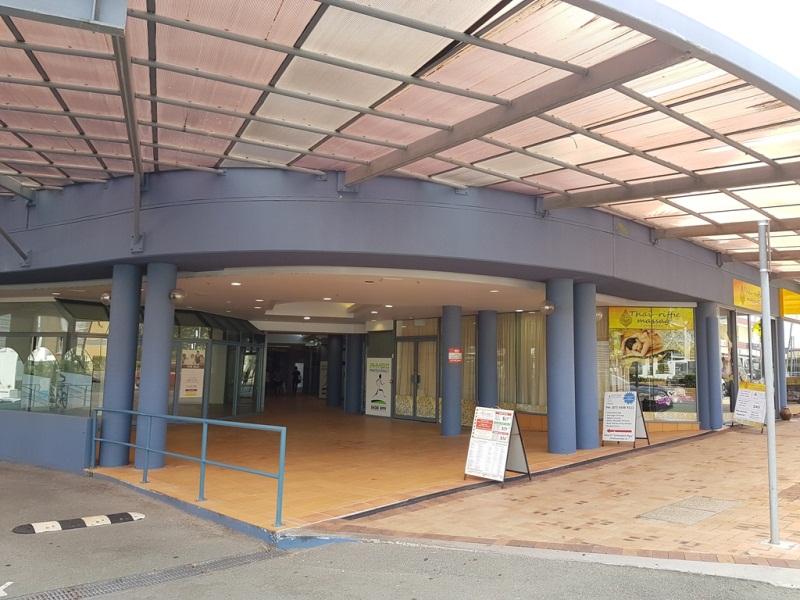 Lot 81/30 Minchinton Street CALOUNDRA QLD 4551