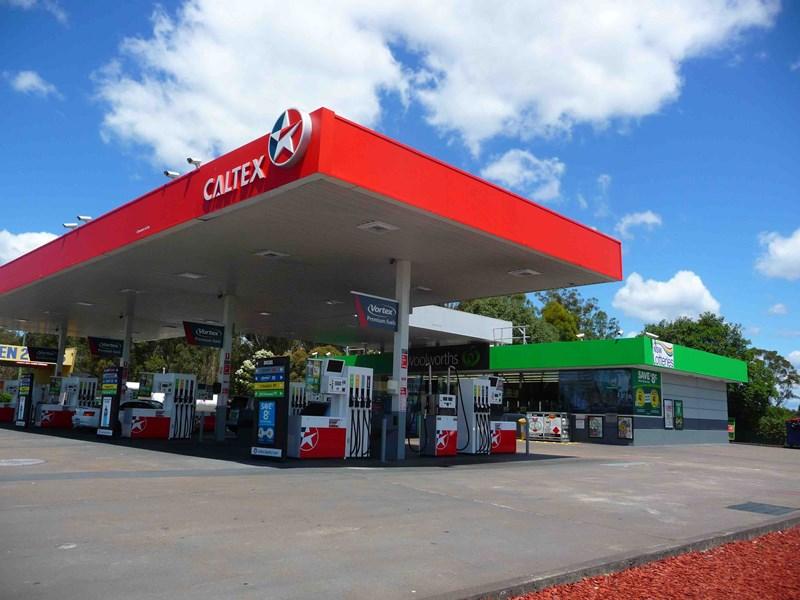 577 Great Western Highway WERRINGTON NSW 2747