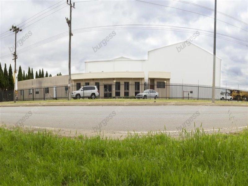 7 Mandurah Road KWINANA BEACH WA 6167