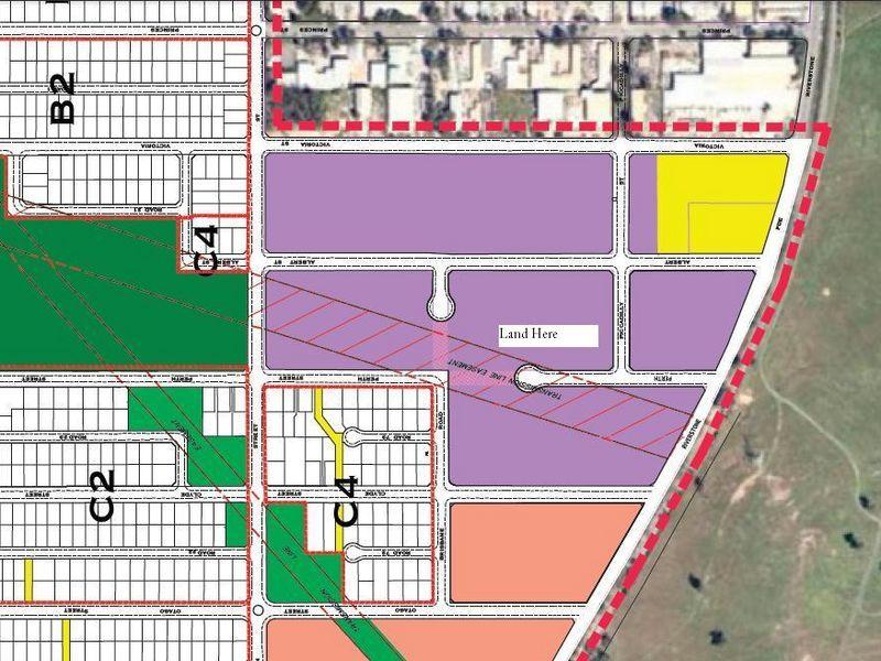 Lots 13-14 Perth Street RIVERSTONE NSW 2765