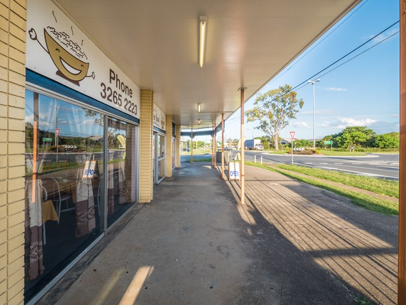 235 Zillmere Road ZILLMERE QLD 4034