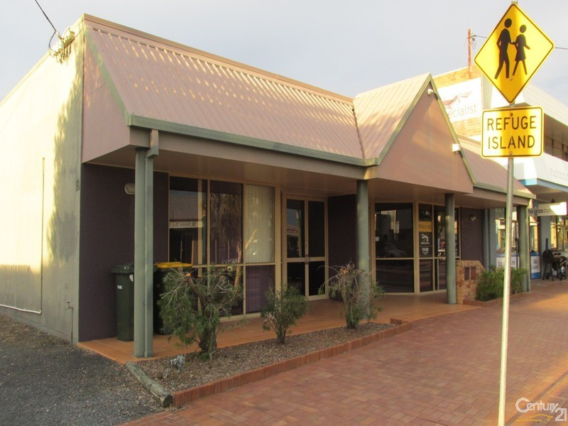 78 Torquay Road HERVEY BAY QLD 4655