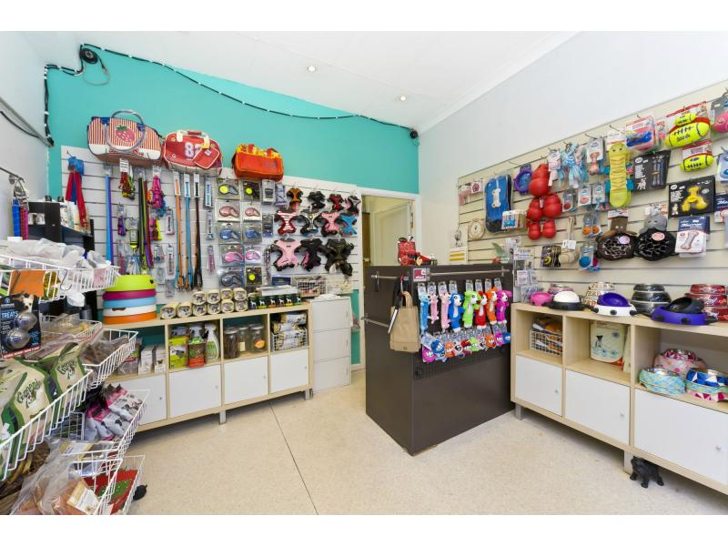 652 Crown Street SURRY HILLS NSW 2010
