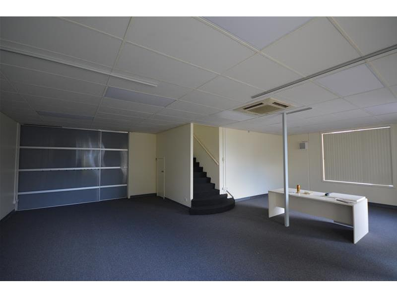 Unit 1, 813 South Road CLARENCE GARDENS SA 5039