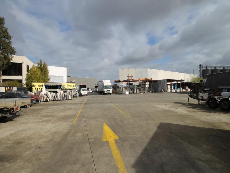 502-506 Geelong Road WEST FOOTSCRAY VIC 3012