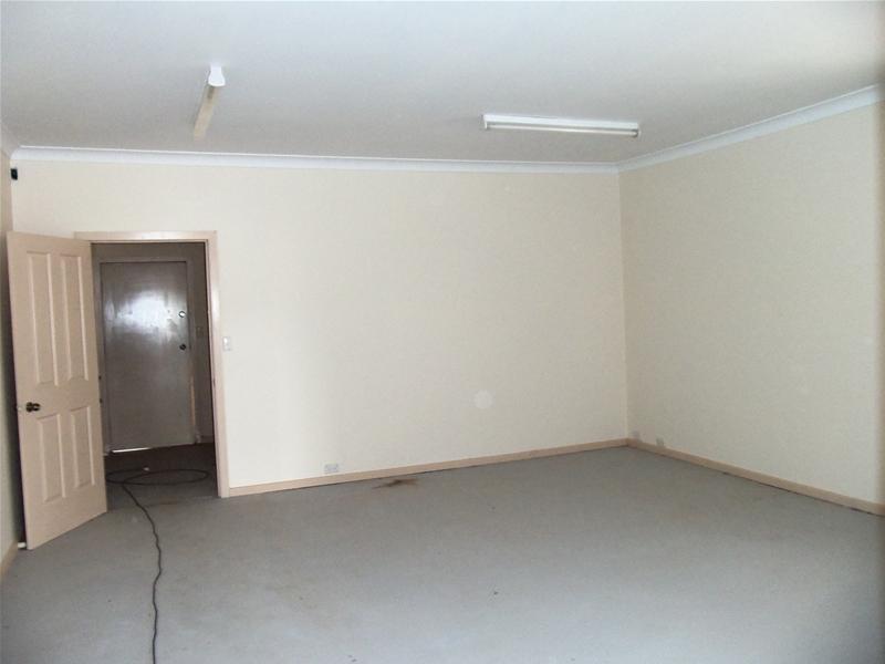 82 Gypsum Street BROKEN HILL NSW 2880