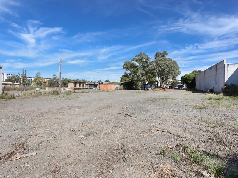 5 Rose Street CAMPBELLTOWN NSW 2560