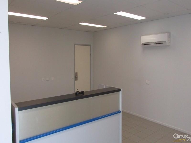 2/46 Southern Cross Circuit HERVEY BAY QLD 4655
